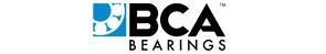 bca bearing